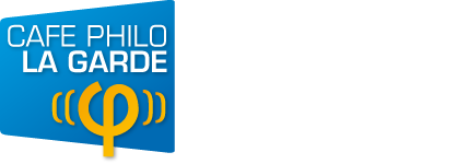 Café Philo La Garde