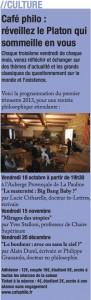 article_vivrealagarde_01102013