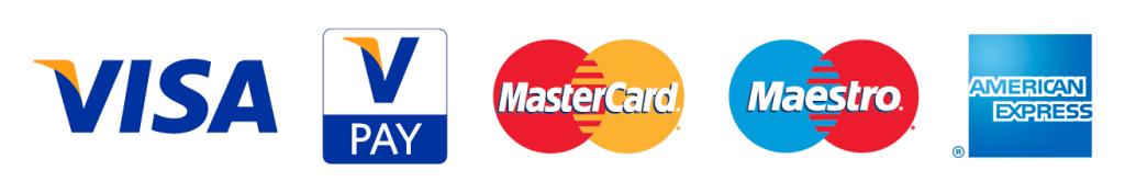 logo_cartes