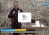 [Vidéo] « Être heureux avec Nietzsche » : La séance du 18 novembre 2016 en replay