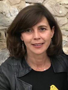 Valérie Dufayet