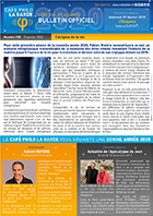 Bulletin officiel n°125