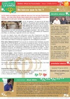 Bulletin officiel n°24