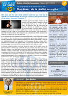 Bulletin officiel n°47