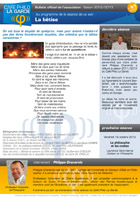 Bulletin officiel n°51