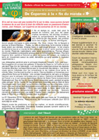 Bulletin officiel n°54