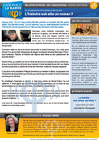 Bulletin officiel n°7