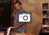 [Photos] Retour en images sur la séance du 21 septembre 2012, « La bêtise »