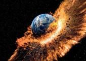 Présentation du Café Philo du 21 décembre 2012, « De Copernic à la fin du monde »