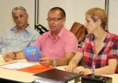 Retour sur l'Assemblée Générale 2012 du Café Philo La Garde