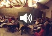 [Audio] La séance du 19 octobre 2012, « La philosophie et les contes », à réécouter