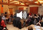 [Audio] Le Café Philo du 18 janvier 2013 à réécouter en podcast, « La violence éducative »