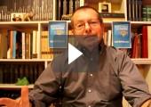 [Vidéo] Les vœux 2013 de Philippe Granarolo, Président du Café Philo La Garde