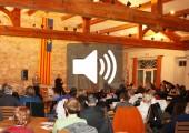 [Audio] Podcast de la séance du 15 février 2013, « Les maltraitances psychologiques »