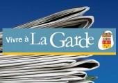 Vivre à La Garde : « Café Philo, le nouveau site internet de l'association »