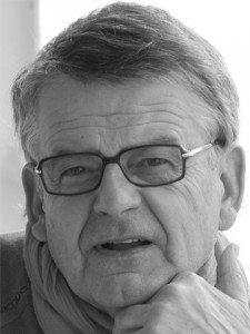 Claude Cesari