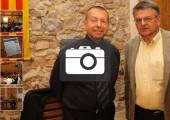 [Photos] « La Puissance de l'Image », la séance du 19 avril 2013 en images