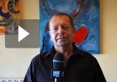 [Vidéo] Philippe Granarolo présente la nouvelle saison 2013/2014