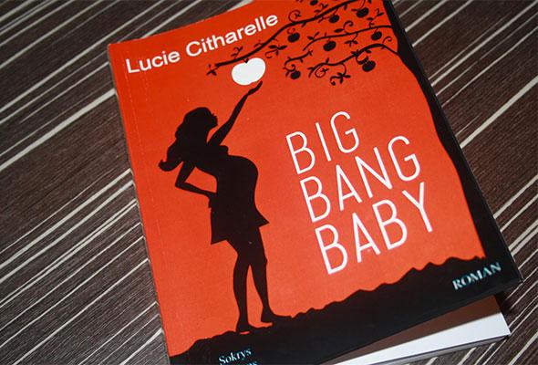 Présentation du Café Philo du 18 octobre 2013, « La maternité : Big Bang Baby ? »