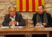 Compte-rendu du Café Philo du 15 novembre 2013, « Mirages des utopies »