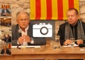 [Photos] Retour en images sur la séance du 15 novembre 2013, « Mirages des utopies »
