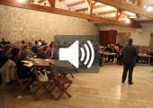 [Audio] Le podcast de la séance du 17 janvier 2014, « Sexe et Philosophie »