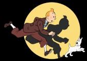 Présentation du Café Philo du 21 mars 2014, « Tintin et Hergé : une aventure de la pensée »