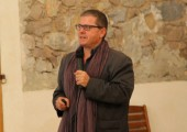 Compte-rendu du Café Philo du 17 janvier 2014, « Sexe et Philosophie »
