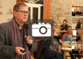 [Photos] Retour en images sur la séance du 17 janvier 2014, « Sexe et Philosophie »