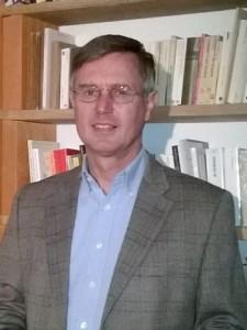 Michel Ferrandi