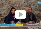 [Vidéo] « Le féminisme, ennemi des femmes ? » : La séance du 14 octobre 2016 en replay