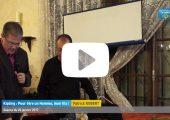 [Vidéo] « Kipling : Pour être un Homme, mon fils ! » : La séance du 20 janvier 2017 en replay