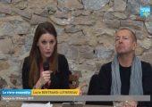 [Vidéo] « Le vivre-ensemble » : La séance du 10 février 2017 en replay