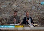 [Vidéo] « Qu'est-ce que le Bien Commun ? » : La séance du 17 mars 2017 en replay