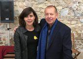 Compte-rendu du Café Philo du 28 avril 2017, « La pudeur aujourd'hui »
