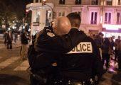 Présentation du Café Philo du 19 mai 2017, « Doit-on aimer notre police ? »