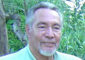 Décès de Bernard Chabot, Président d'honneur du Café Philo La Garde