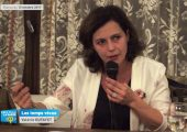 [Vidéo] « Les temps vécus » : La séance du 13 octobre 2017 en replay