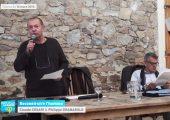 [Vidéo] « Reconstruire l'homme » : La séance du 16 mars 2018 en replay