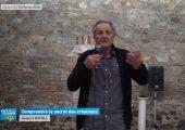 [Vidéo] « Comprendre le secret des créateurs » : La séance du 16 février 2018 en replay