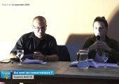 [Vidéo] « Qui sont les conservateurs ? » : La séance du 14 septembre 2018 en replay