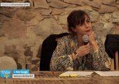 [Vidéo] « L'Héritage » : La séance du 09 novembre 2018 en replay