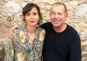 Compte-rendu du Café Philo du 09 novembre 2018, « L'Héritage »