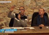 [Vidéo] « Ni âme, ni machine » : La séance du 11 janvier 2019 en replay