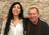 Compte-rendu du Café Philo du 08 février 2019, « Penser la technique »
