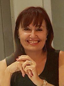 Bernadette Delhormen