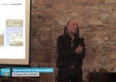 [Vidéo] « Synchronicité et libre-arbitre » : La séance du 10 mai 2019 en replay