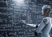 Présentation du Café Philo du 14 juin 2019, « L'intelligence artificielle : une menace ? »