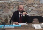 [Vidéo] « Umberto Eco et le complotisme » : La séance du 18 octobre 2019 en replay