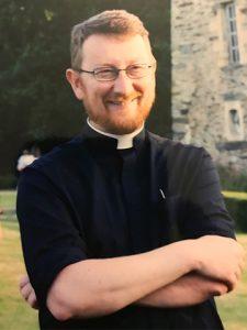 Père Louis-Marie Guitton